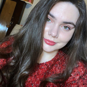 Shelby S., Care Companion in Anchorage, AK with 2 years paid experience