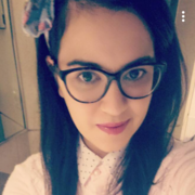 Alaina I., Nanny in Ocoee, FL with 7 years paid experience