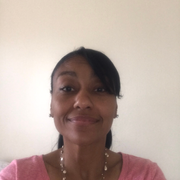 Nadine B., Care Companion in Aurora, IL 60506 with 0 years paid experience