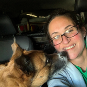 Kimberly H., Pet Care Provider in Cocoa, FL with 10 years paid experience