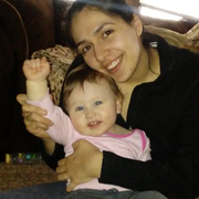 Paulina W. - Butler Babysitter