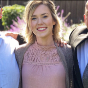 Erica A., Nanny in Solvang, CA with 10 years paid experience