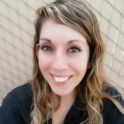 Amy R. - Las Cruces Babysitter