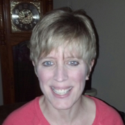 Deborah M. - Marysville Care Companion