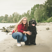 Morgan B., Pet Care Provider in Yacolt, WA with 3 years paid experience
