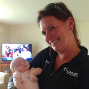 Nichole S., Babysitter in Mosinee, WI with 20 years paid experience