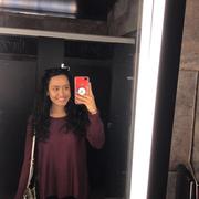 Giovanna R. - Grapevine Babysitter