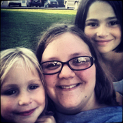 Sabrina K., Babysitter in Breinigsville, PA with 4 years paid experience