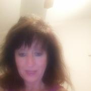 Vicki M. - Covington Babysitter