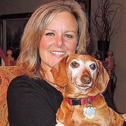 Vicki J. - Gig Harbor Care Companion