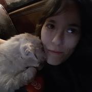 Jocelyn G. - Mesa Pet Care Provider