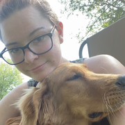 Mackenzie S., Pet Care Provider in Saint Charles, MN with 1 year paid experience