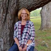 Eve M. - Rocky Mount Care Companion