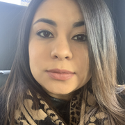Arianny P., Nanny in Richmond, VA with 8 years paid experience