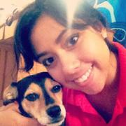 Natalie M. - Burke Pet Care Provider
