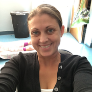 Megan R., Babysitter in Amelia Court House, VA with 10 years paid experience