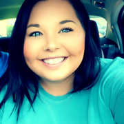 Katherine K., Babysitter in Dadeville, AL with 8 years paid experience