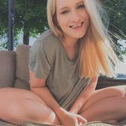 Allie T. - Portage Babysitter