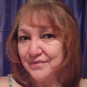 Juanita S., Care Companion in Odessa, TX with 1 year paid experience