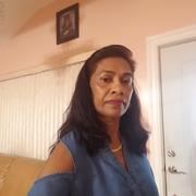 Sandra P., Nanny in S Richmond Hl, NY with 10 years paid experience