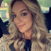 Katelyn B., Babysitter in Killen, AL with 1 year paid experience