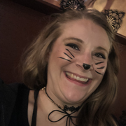Rachael L. - Florence Pet Care Provider