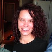 Colleen K. - Eastlake Care Companion