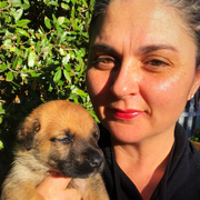 Daniela S., Pet Care Provider in Chagrin Falls, OH with 5 years paid experience
