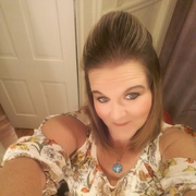 Jennifer H. - Crewe Babysitter