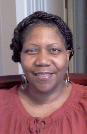 Audrey C., Nanny in Columbia, SC with 10 years paid experience
