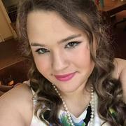 Katie W. - York Babysitter