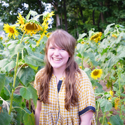 Maggie Beth P., Nanny in Culleoka, TN with 8 years paid experience