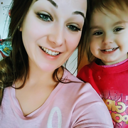 Lauren M., Babysitter in Minooka, IL with 10 years paid experience