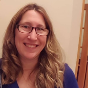 Renee R., Babysitter in Saint Paul, MN with 13 years paid experience