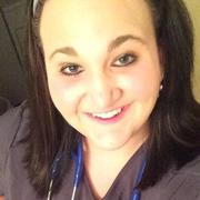 Jennifer C. - Fayetteville Care Companion