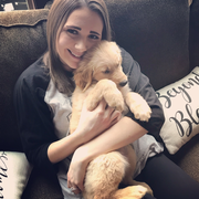 Emma L. - Kent Babysitter