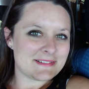 Ashley H., Babysitter in Caldwell, ID with 4 years paid experience