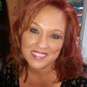 Lynn B. - Murfreesboro Babysitter
