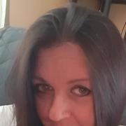 Suzanne S. - Charmco Babysitter