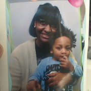 "Maya H. - Auburn Hills <span class=""translation_missing"" title=""translation missing: en.application.care_types.child_care"">Child Care</span>"