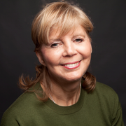 Mary Ann S., Care Companion in New York, NY 10009 with 5 years paid experience