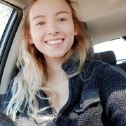 Shannon M. - Elk Grove Village Babysitter