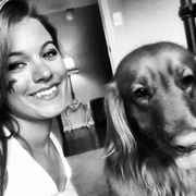 Riley R., Pet Care Provider in Tuscaloosa, AL with 1 year paid experience