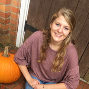 """Hailey L. - Nacogdoches <span class=""""translation_missing"""" title=""""translation missing: en.application.care_types.child_care"""">Child Care</span>"""