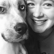 Mikayla G., Pet Care Provider in Malcolm, NE with 1 year paid experience