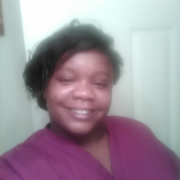 "Ednisha E. - Radcliff <span class=""translation_missing"" title=""translation missing: en.application.care_types.child_care"">Child Care</span>"