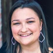 Alyssa C., Babysitter in Lufkin, TX with 3 years paid experience