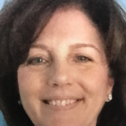 Maureen F., Babysitter in Coral Springs, FL with 10 years paid experience