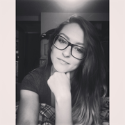 Alyssa B. - Dublin Babysitter