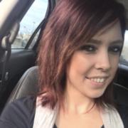 Kristen B. - Cleveland Care Companion